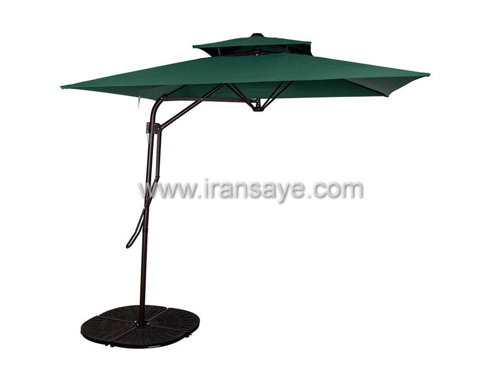 سایبان چتری-02