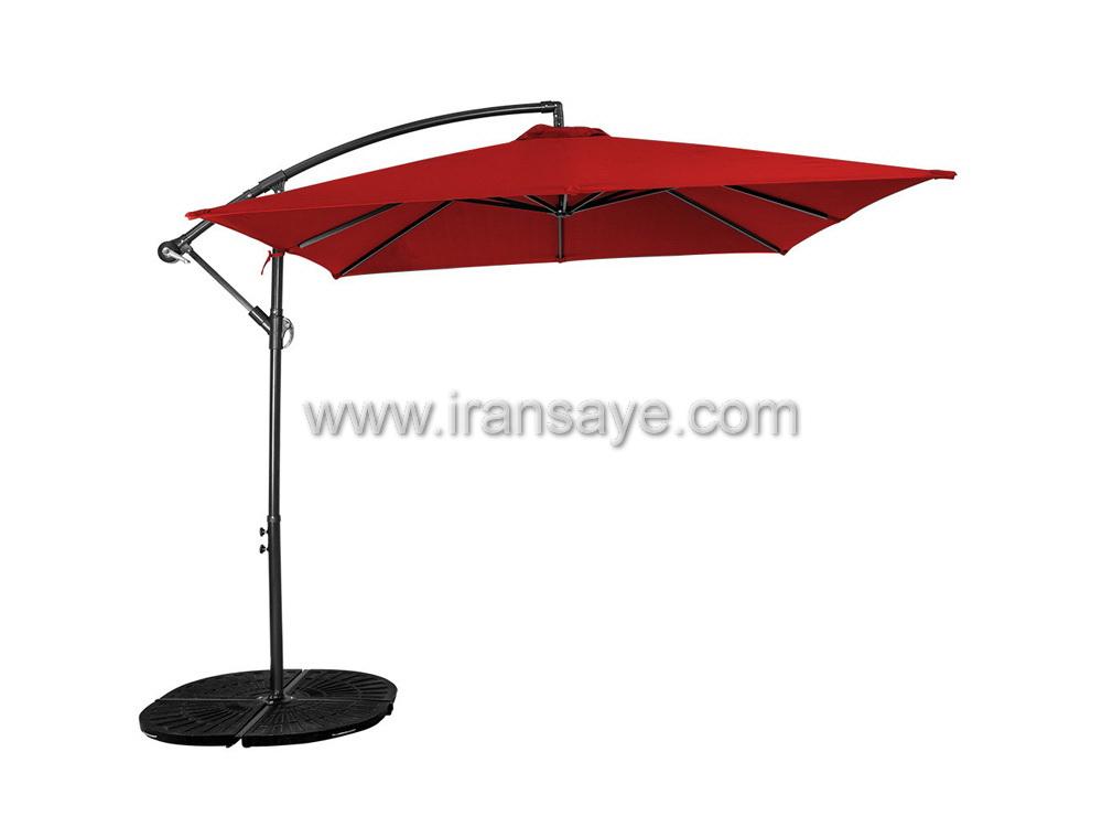 سایبان چتری-05