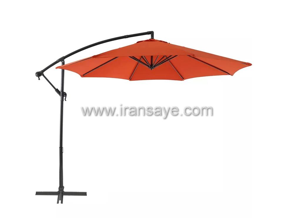 سایبان چتری-06