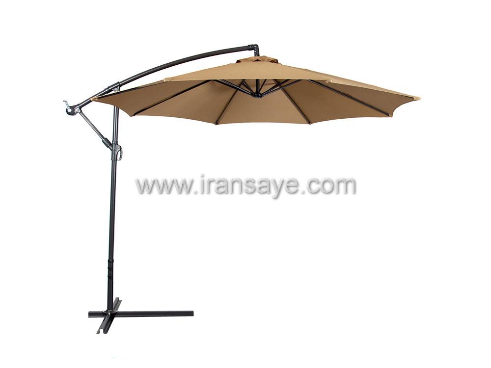 سایبان چتری-10