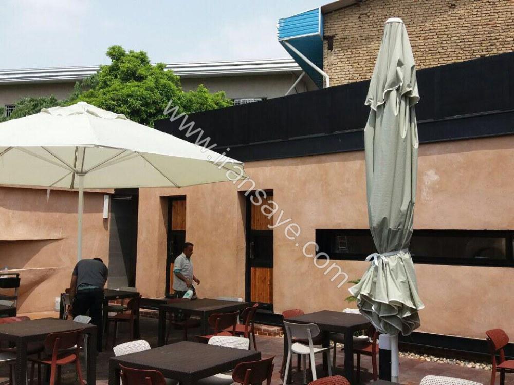 سایبان چتری (12)