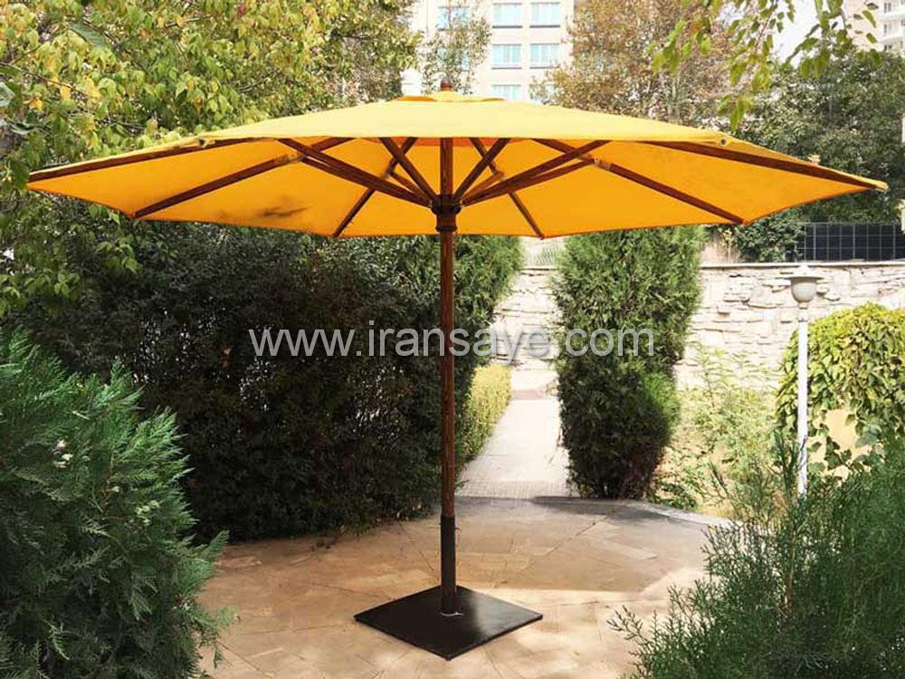 سایبان چتری-13