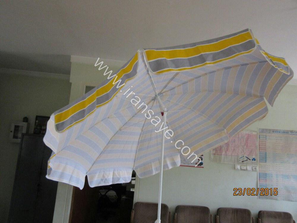 سایبان چتری (3)