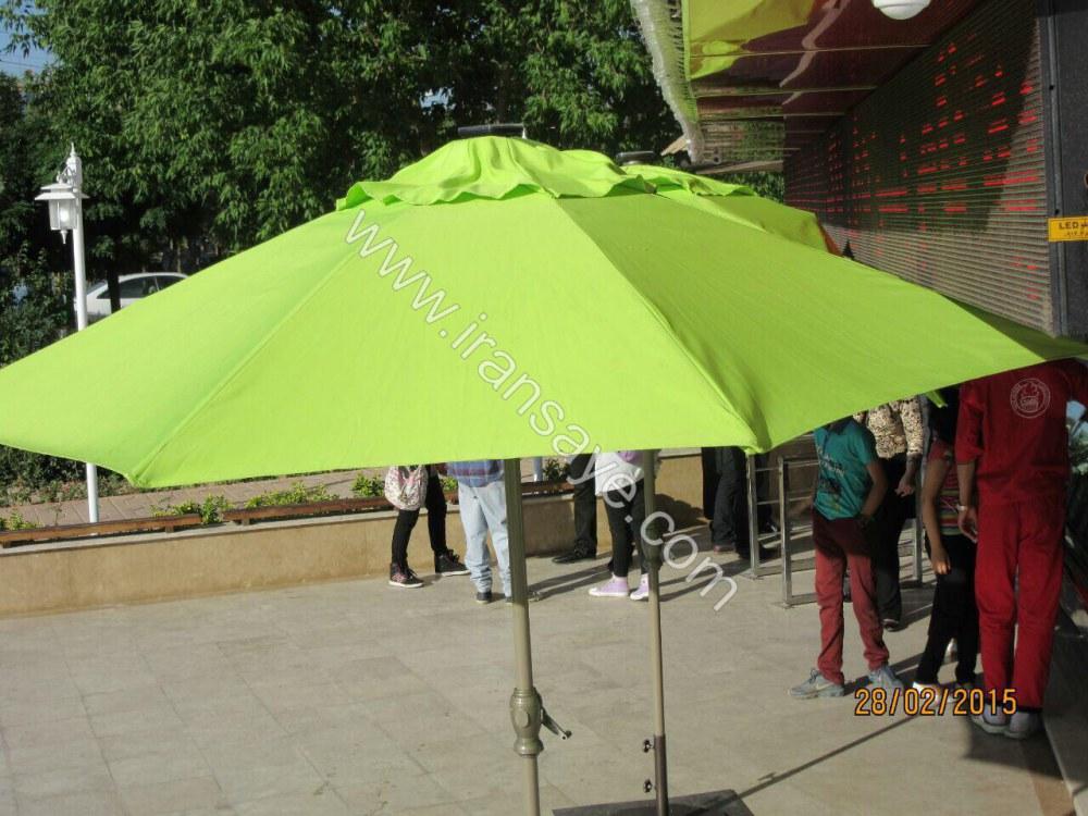 سایبان چتری (4)
