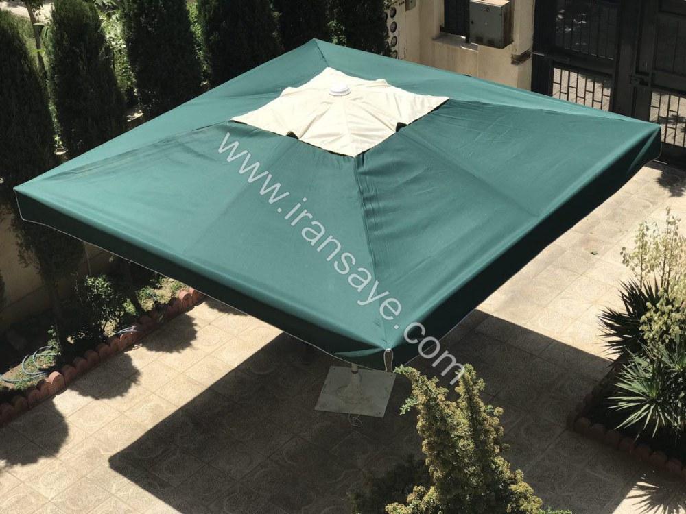 سایبان چتری (5)