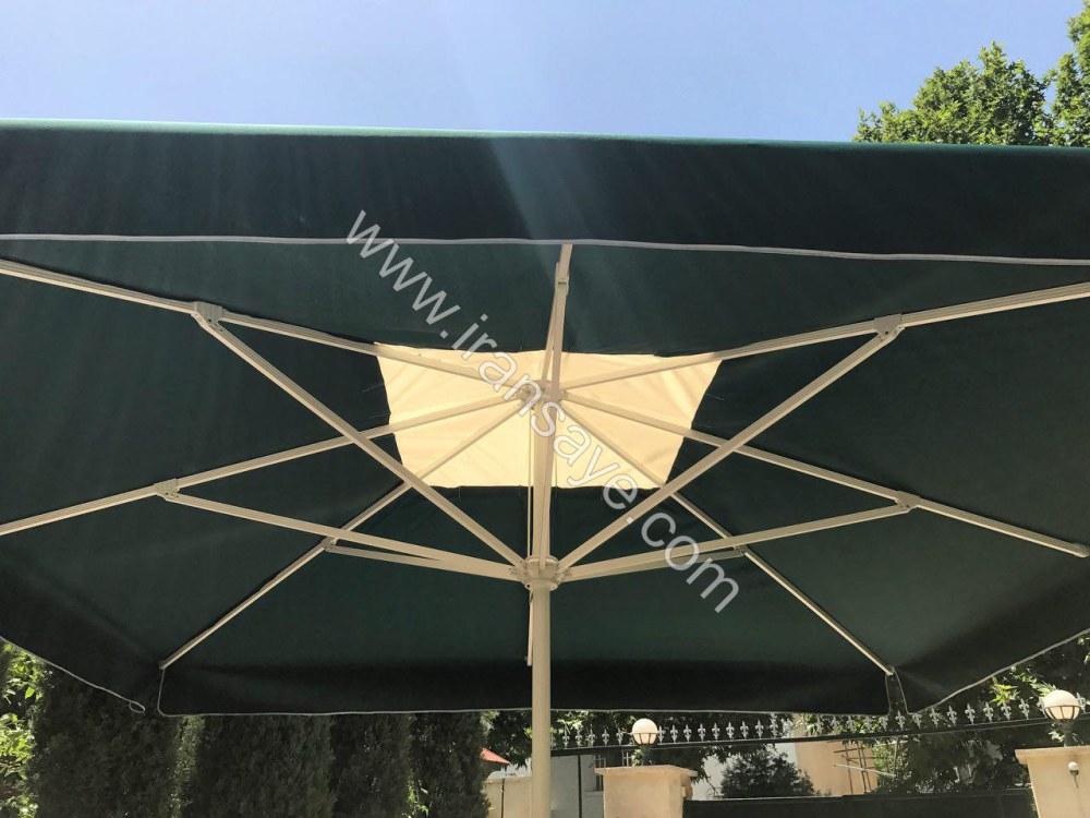 سایبان چتری (8)