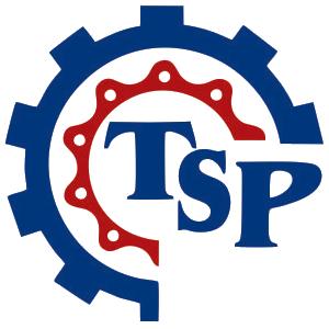 سایبان برقی TSP