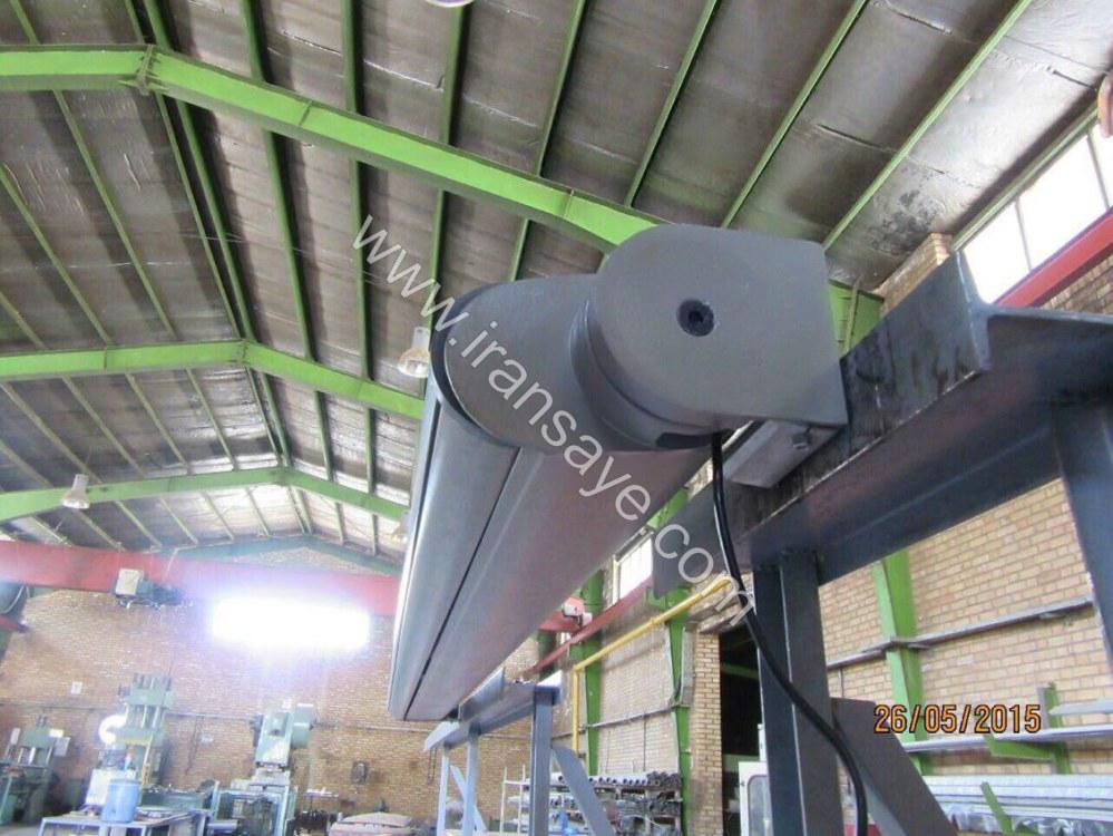 سایبان برقی فول باکس (4)