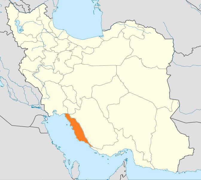 نمایندگی سایبان برقی بوشهر