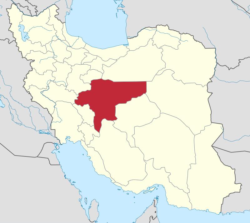 نمایندگی سایبان برقی اصفهان