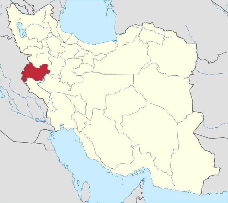 نمایندگی سایبان برقی کرمانشاه