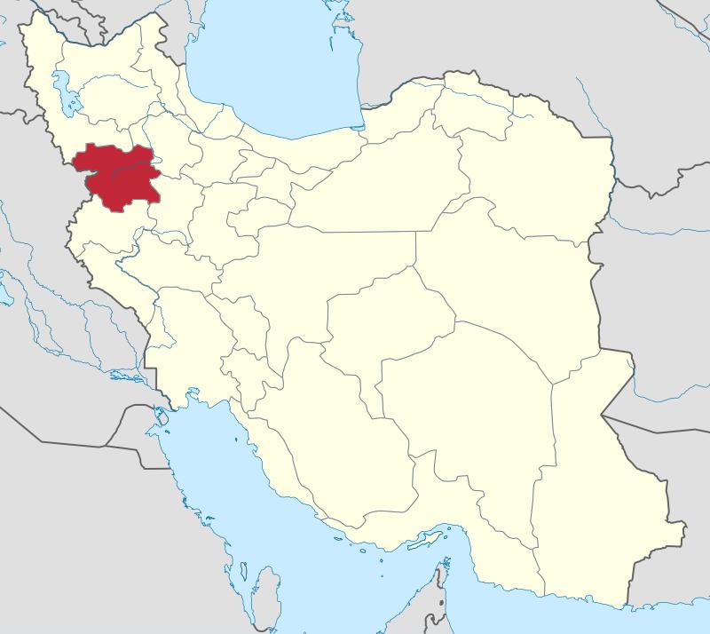 نمایندگی سایبان برقی کردستان