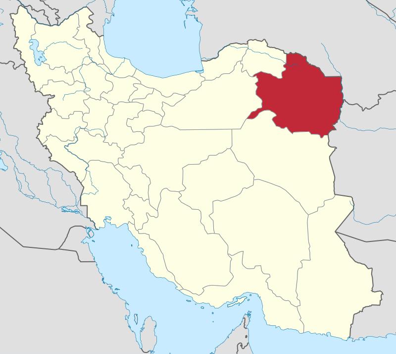 نمایندگی سایبان برقی مشهد