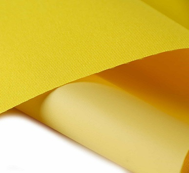 مزایا پارچه PVC